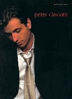 Cincotti, Peter : Peter Cincotti