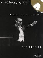Morricone, Ennio : The Best Of - Volume 1