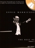 Morricone, Ennio : The Best Of - Volume 2