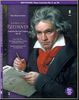 Beethoven, Ludwig van : Concerto for Piano and Orchestra No. 4 in G Major Opus 58