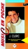 Clerc, Julien : Music en poche Julien Clerc