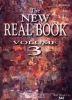 The New Real Book Vol.III