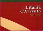 Rimoldi, Paolo : Litania D