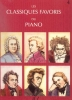 Classiques Favoris - Volume 4