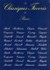 Classiques Favoris - Volume 5