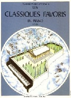 Classiques Favoris - Volume 8