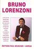 LorenzoniB : Bruno Lorenzoni