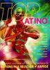 Compilation : Top Latino