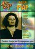 Top Piaf (Piaf, Edith)