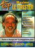 Top Le Forestier