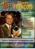 Top Claude Francois (Francois, Claude)