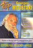 Top Moustaki