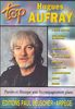 Aufray, Hugues : Top Aufray