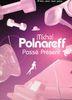 Passé Présent (Polnareff, Michel)