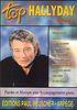Top Hallyday Vol.2 (Hallyday, Johnny)
