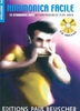 Harmonica Facile Volume 2