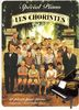 Les Choristes Sp�cial piano (Coulais, Bruno)