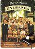 Les Choristes Sp�cial piano (Coulais, Bruno)