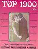 Top 1900 N°2