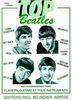Beatles : Top Beatles