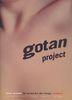 Gotan Project : La Revancha Del Tango / Lunatico