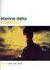 Etienne Daho: L'Invitation