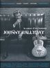 Hallyday, Johnny : Le Coeur d'un Homme