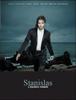 Stanislas: L'équilibre instable