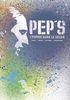 Pep's : Utopies Dans Le Décor