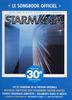 Plamandon, Luc / Berger, Michel : Starmania - Le Songbook Officiel