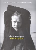 Dick Annegarn : Soleil Du Soir