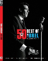 Best Of 50 Chansons