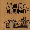Marc Perrone