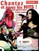 Chantez et jouez les hits volume 4
