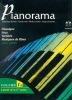 Bordier, Dominique / Leclerc, Michel / Lecussant, Serge : Pianorama - Volume 1A