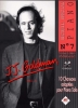 Spécial Piano : 10 chansons françaises dans de vraies transcriptions pour piano - Volume 2 (Goldman, Jean Jacques)