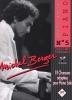 Spécial Piano : 10 chansons françaises dans de vraies transcriptions pour piano