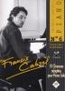 Spécial Piano : 10 chansons françaises dans de vraies transcriptions pour piano (Cabrel, Francis)
