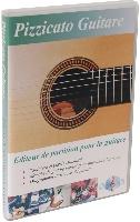 Pizzicato Guitare 3.5