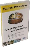 Pizzicato Percussions 3.5