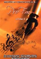 Pro FM - Volume 6