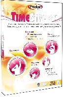 Prodipe Time Stretch