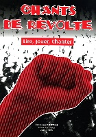 Chants de révolte