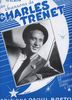 Trenet, Charles : Les Chansons de Trénet Volume 1