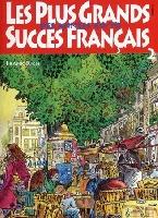 Les Plus Grands Succès Français Des Années 60-70 Vol.2