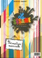 Rimbert, Richard : Le Sésame avec Formation Musicale