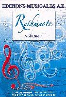 Rythmnotes - Volume 4