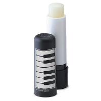 Stick à lèvres - Touche de Piano