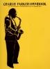 Charlie Parker Omnibook (Jaune)