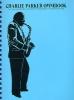Parker Charlie Omnibook (Bleu)